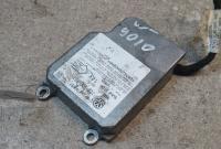 Блок управления Ford Galaxy II (2000-2006) Артикул 51768655 - Фото #1