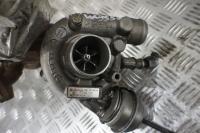 Турбина Ford Galaxy II (2000-2006) Артикул 51814608 - Фото #1