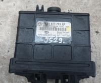 Блок управления Ford Galaxy II (2000-2006) Артикул 51848578 - Фото #1