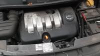 Ford Galaxy II (2000-2006) Разборочный номер W8116 #5