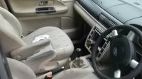 Ford Galaxy II (2000-2006) Разборочный номер 47246 #3