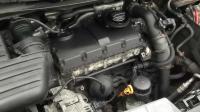 Ford Galaxy II (2000-2006) Разборочный номер W8371 #4