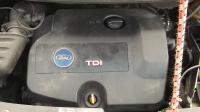Ford Galaxy II (2000-2006) Разборочный номер B2298 #4