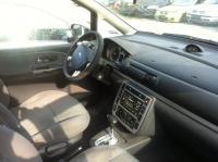 Ford Galaxy II (2000-2006) Разборочный номер 49807 #4