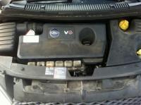 Ford Galaxy II (2000-2006) Разборочный номер 49807 #5