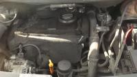 Ford Galaxy II (2000-2006) Разборочный номер W9010 #4
