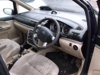 Ford Galaxy II (2000-2006) Разборочный номер B2441 #2