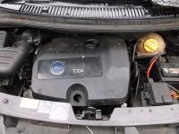 Ford Galaxy II (2000-2006) Разборочный номер B2441 #3