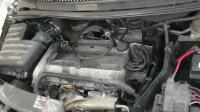Ford Galaxy II (2000-2006) Разборочный номер W9148 #6