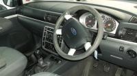 Ford Galaxy II (2000-2006) Разборочный номер B2559 #2