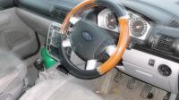 Ford Galaxy II (2000-2006) Разборочный номер 51415 #2