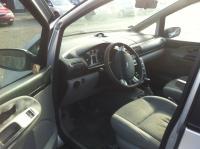 Ford Galaxy II (2000-2006) Разборочный номер 51761 #3