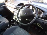 Ford Galaxy II (2000-2006) Разборочный номер B2621 #3