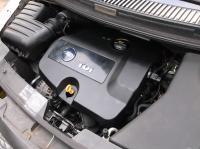 Ford Galaxy II (2000-2006) Разборочный номер B2634 #3