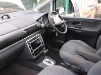 Ford Galaxy II (2000-2006) Разборочный номер B2634 #4