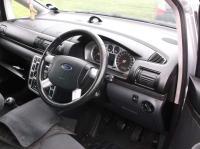 Ford Galaxy II (2000-2006) Разборочный номер B2639 #3