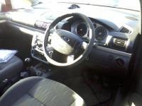 Ford Galaxy II (2000-2006) Разборочный номер B3021 #5