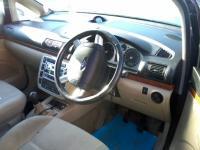 Ford Galaxy II (2000-2006) Разборочный номер 52216 #5