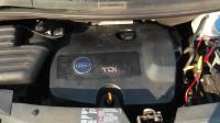Ford Galaxy II (2000-2006) Разборочный номер W9557 #3