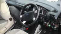 Ford Galaxy II (2000-2006) Разборочный номер 52988 #3