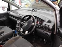 Ford Galaxy II (2000-2006) Разборочный номер 54180 #4