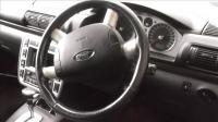 Ford Galaxy II (2000-2006) Разборочный номер W9786 #3