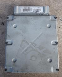 Блок управления Ford Ka Артикул 5142639 - Фото #1