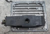 Блок управления Ford Ka Артикул 5161149 - Фото #1