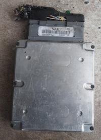 Блок управления Ford Ka Артикул 654934 - Фото #1