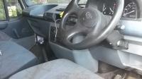 Ford Ka Разборочный номер W9033 #6