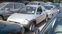 Ford Ka Разборочный номер 50229 #2