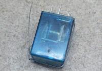 Реле остальные Ford Maverick (1993-1998) Артикул 51500746 - Фото #1
