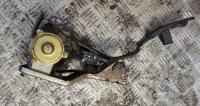 Педаль Ford Maverick (1993-1998) Артикул 51591135 - Фото #1