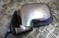 Зеркало боковое Ford Maverick (1993-1998) Артикул 51591143 - Фото #1