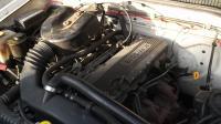 Ford Maverick (1993-1998) Разборочный номер W8062 #6