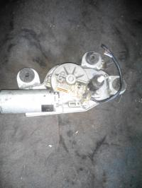 Двигатель стеклоочистителя (моторчик дворников) Ford Mondeo I (1993-1996) Артикул 373878 - Фото #1