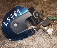 Личинка замка Ford Mondeo I (1993-1996) Артикул 50891761 - Фото #1