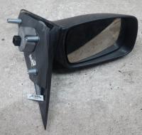 Зеркало наружное боковое Ford Mondeo I (1993-1996) Артикул 51048662 - Фото #1