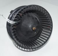 Двигатель отопителя Ford Mondeo I (1993-1996) Артикул 51072757 - Фото #1