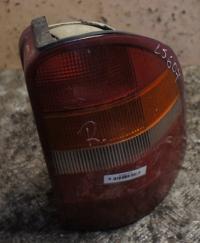 Фонарь Ford Mondeo I (1993-1996) Артикул 51136051 - Фото #1