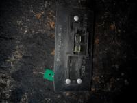 Сопротивление отопителя Ford Mondeo I (1993-1996) Артикул 51212966 - Фото #1