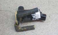 Насос омывателя (стекла, фар) Ford Mondeo I (1993-1996) Артикул 51444005 - Фото #1