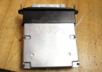 Блок управления Ford Mondeo I (1993-1996) Артикул 51594466 - Фото #1