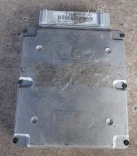 Блок управления Ford Mondeo I (1993-1996) Артикул 5161068 - Фото #1