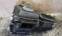 Двигатель отопителя (моторчик печки) Ford Mondeo I (1993-1996) Артикул 51694975 - Фото #1