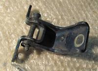 Петля двери Ford Mondeo I (1993-1996) Артикул 51732214 - Фото #1