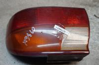 Фонарь Ford Mondeo I (1993-1996) Артикул 51778824 - Фото #1