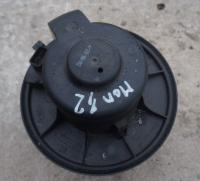 Отопитель в сборе Ford Mondeo I (1993-1996) Артикул 51796728 - Фото #2