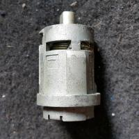 Замок двери Ford Mondeo I (1993-1996) Артикул 901909 - Фото #1