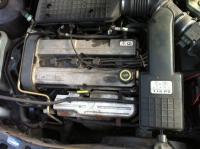 Ford Mondeo I (1993-1996) Разборочный номер X8573 #4